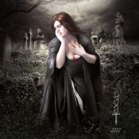Pain by vampirekingdom