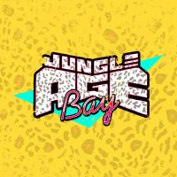 Jungle Age: Bay Logo by glampop