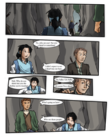 Chapter 31: Page 17 by TedChen