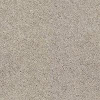 Seamless Concrete Pattern Photoshop (natural) by gustierika