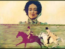 Pride And Prejudice 1995 5 by Atenais