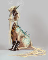 adopt auction_03 [closed] by deadro