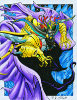 FF2_Final Boss -color- by Sephiroth7734