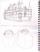 Sketchbook Vol.23 - p010 by theory-of-everything