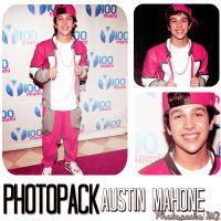 +Austin Mahone 02. by FantasticPhotopacks