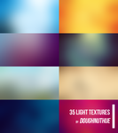 texture pack # 2 (doughnuthue) by doughnuthue