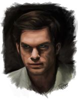 dexter final part by rapidoadam