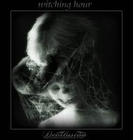 Witching hour by D3vilusion