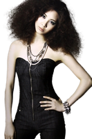 Seohyun (SNSD) PNG [Render] by GAJMEditions