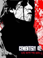 Cementery Gi by Holle