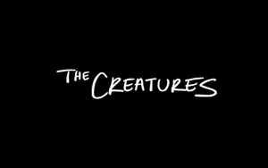 .:The Creatures Logo:. by Alpha-Test