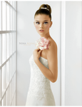 Nina Agdal Colorize by paranoid25