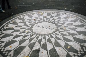 New york 1 - Imagine by ral1990