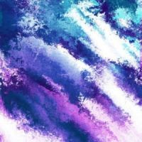 Brushes: Grunge Paint by achodesign