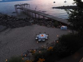 Lake Tahoe supper150815-60 by MartinGollery