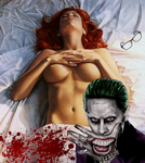 The Killing Joke by neo-sunglasses