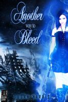 Another way to bleed by Susan Harris by Powershift95