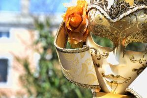 venice mask3 by MissPulcher