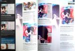 Tutorial Heaven Advanced Creation pages 5 et 6 by stellartcorsica