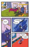 Where Luna Was pg6 by Princrim