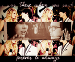 Jaylor Gif Jonas y Swift by MyHeartWithJoe