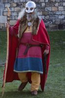 Vikings part deux stock 44 by Random-Acts-Stock