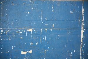 blue concrete texture 02 by arkaydo