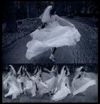 Dance by lindenphotography