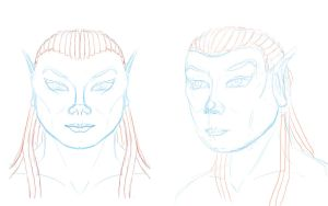 Lu'thea Alt Face Design 3qtrs 1 by TheSkaldofNvrwinter