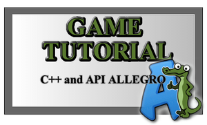 Game Tutorial - Space Invaders by SamuelHavel