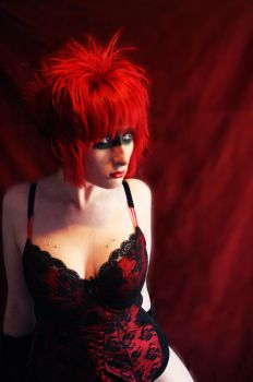 c-cook edit- Corset 2 by JMarlowe
