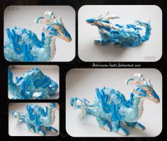 Blue dragon 1_12 by Apirusova-Basti