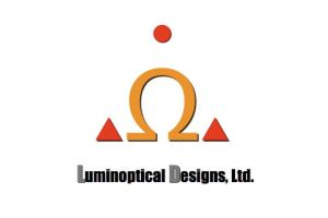 Luminoptical design by tsarkon