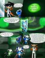 S.C. ep52 part 2 p34 by HezuNeutral