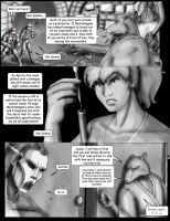 TMNT Conviction Pt3 Pg11 by dymira128