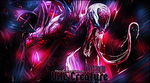 Vile Creature - Carnage by PowerFeud