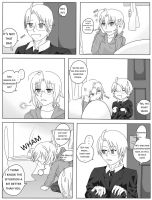 A Little Too Not Over You PG05 by chocolate-lanturn