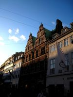 KBH sky by PipFish