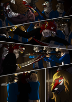 Rise of the Captains page12 by Imaginary-Rat
