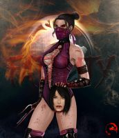 Fatality by Emily369