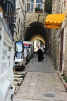 life in  Palestine by Shatha92