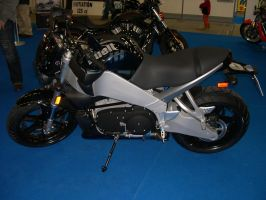 so buell by Sweetlylou