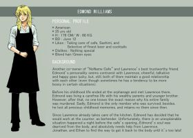 EDMOND_PROFILE by Ecthelian