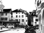 Screentone Annecy 01 by Petite-Dionee