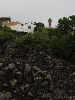 Stones And Houses by FiLH