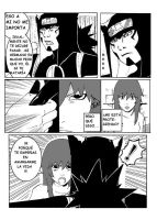 pagina 37 by isaac-laforete
