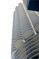 Chicago 9 by AndersonPhotography