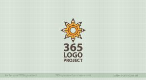 365 Logo Project_ by 365logoproject