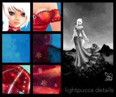 lightpucca details by bw-inc
