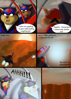 SWAT Kats Shadow Realm pg3 by ArgentDraconis